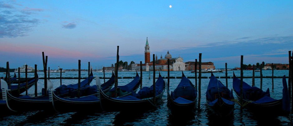 Venezia, one of the travel destination from Glesus, Wedding & Travel Services in Italy